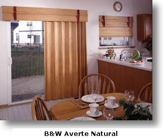 Delicieux Shades, Bamboo, Window Treatment, Sliding Glass Door