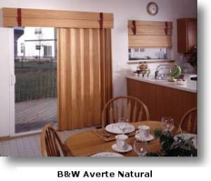 How To Cover Sliding Doors Or French Doors Decorating