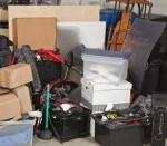 clutter, storage solutions, storage ideas