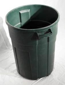 [Image: trash-can.jpg?w=227&h=300]