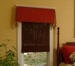 valance-fabric-window ideas