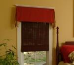 valance-fabric-window ideas